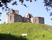 Stafford Castle thumb
